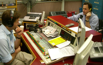 morning-brew-radio-show-8-april-20092