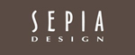 SEPIA DESIGN CONSULTANTS LIMITED